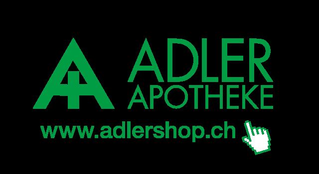 Kaufen Sie ALOPEXY® bei Adler Apotheke.