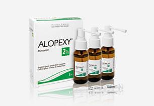 ALOPEXY®